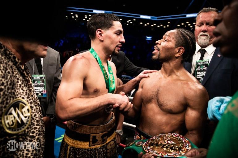 fight night WESTCOTT-0089