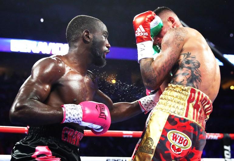 Terence_Crawford_vs_Jose_Benavidez_bodyshot