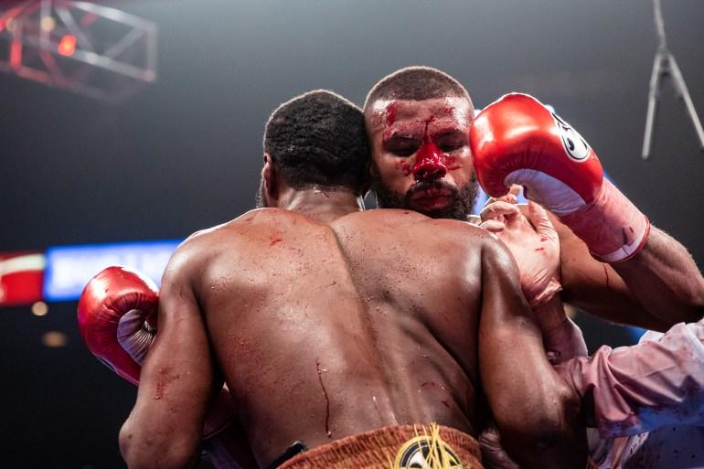 Badou Jack vs Marcus Browne - Jan. 19_ 2019_01_19_2019_Fight_Ryan Hafey _ Premier Boxing Champions9