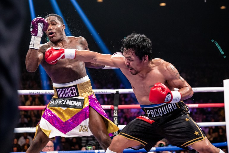 Manny Pacquiao vs Adrien Broner - Jan. 19_ 2019_01_19_2019_Fight_Ryan Hafey _ Premier Boxing Champions13
