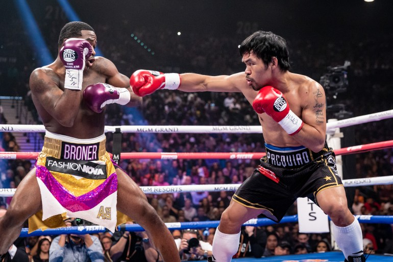 Manny Pacquiao vs Adrien Broner - Jan. 19_ 2019_01_19_2019_Fight_Ryan Hafey _ Premier Boxing Champions23