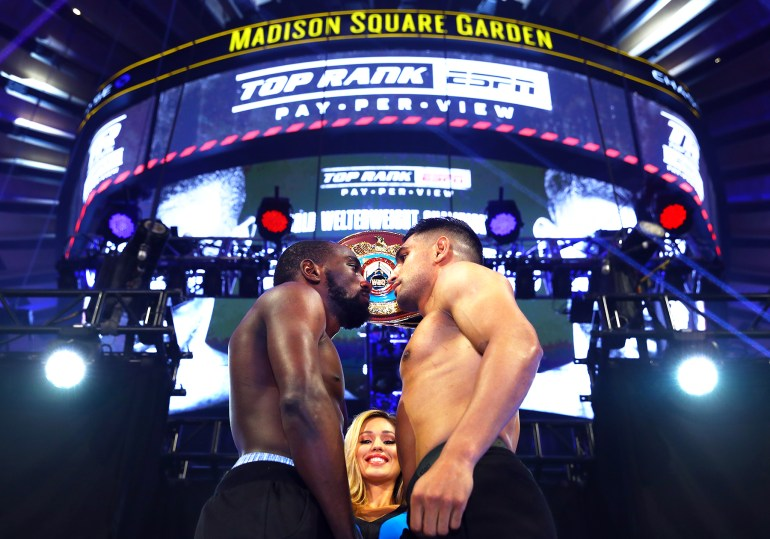 Terence_Crawford_vs_Amir_Khan_faceoff