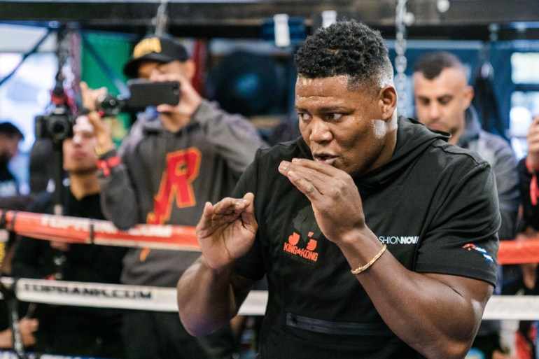 Luis Ortiz Media Workout - October 31_ 2019_11_23_2019_Workout_Ryan Hafey _ Premier Boxing Champions.jpg