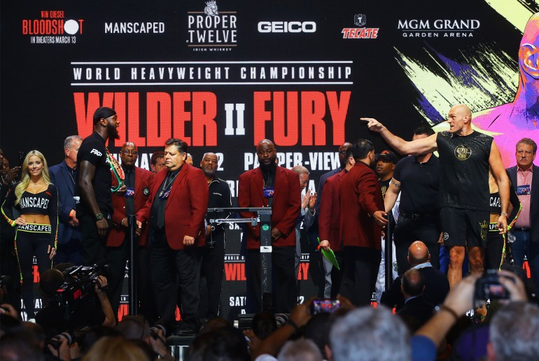 Deontay_Wilder_vs_Tyson_Fury_wide2