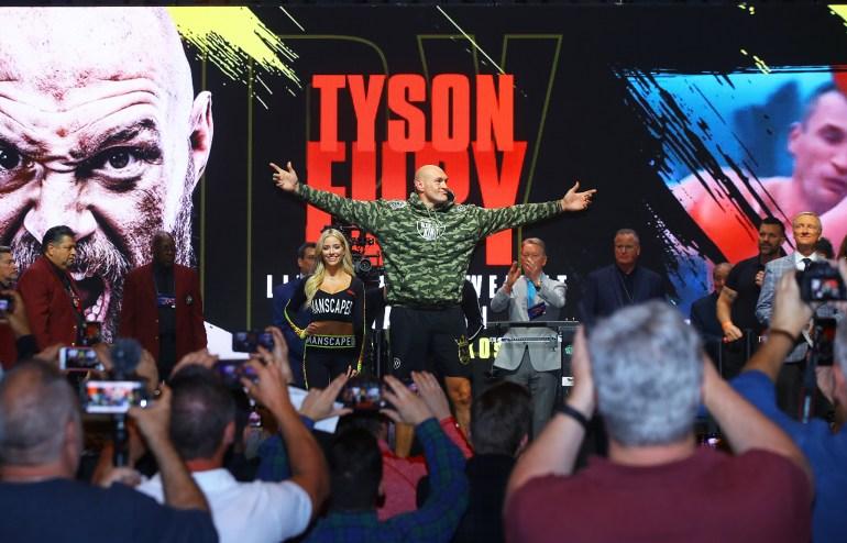 Tyson_Fury_arrival