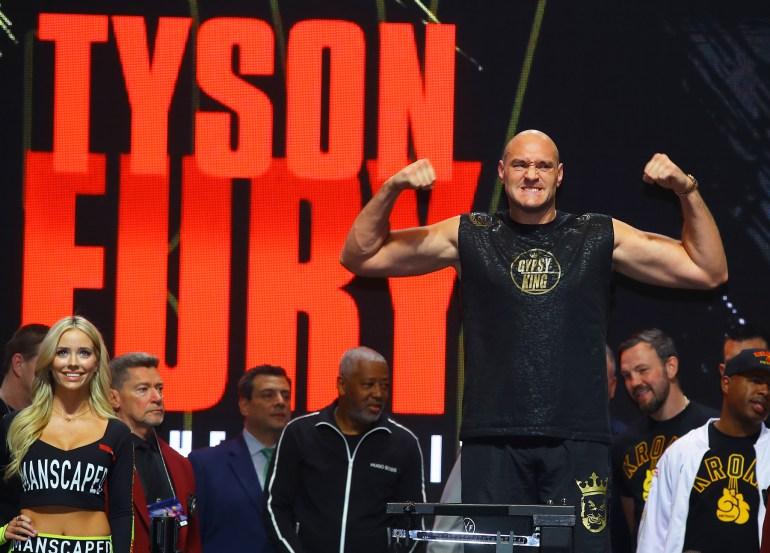 Tyson_Fury_flex2