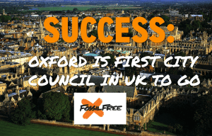 Oxford city council win2
