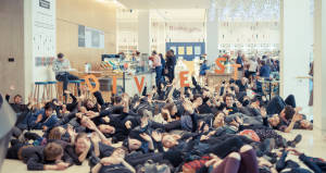 Divest-London-at-Wellcome-Trust-5
