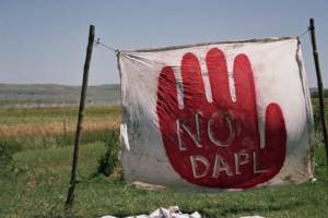 nodapl-save-as