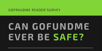 GoFundMe safety