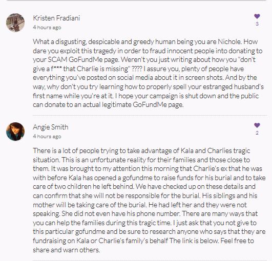 nichole-gfm-comments