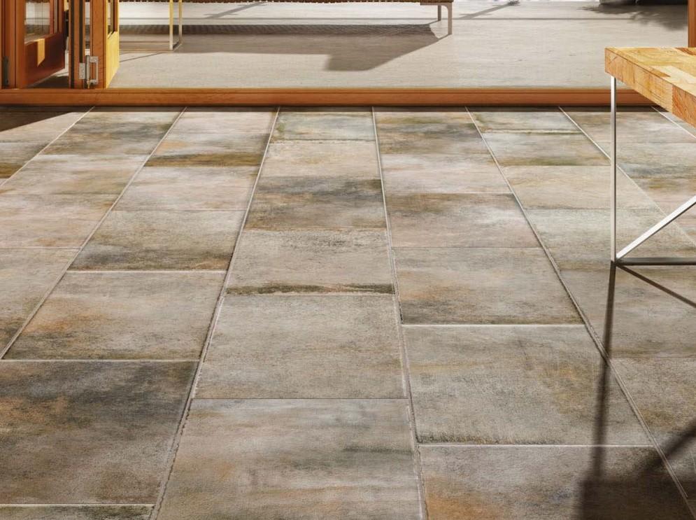 tile stone flooring gallery frazee