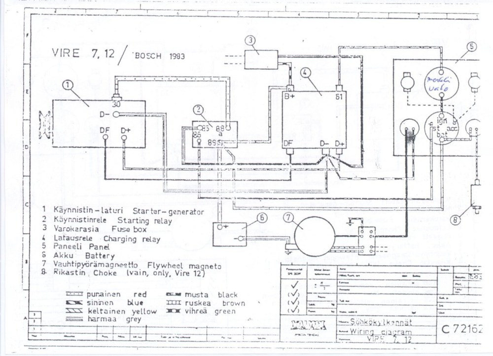 medium resolution of kohler starter generator wiring diagram wiring diagram third level rh 9 5 21 jacobwinterstein com delco 10si alternator wiring diagram delco starter wiring