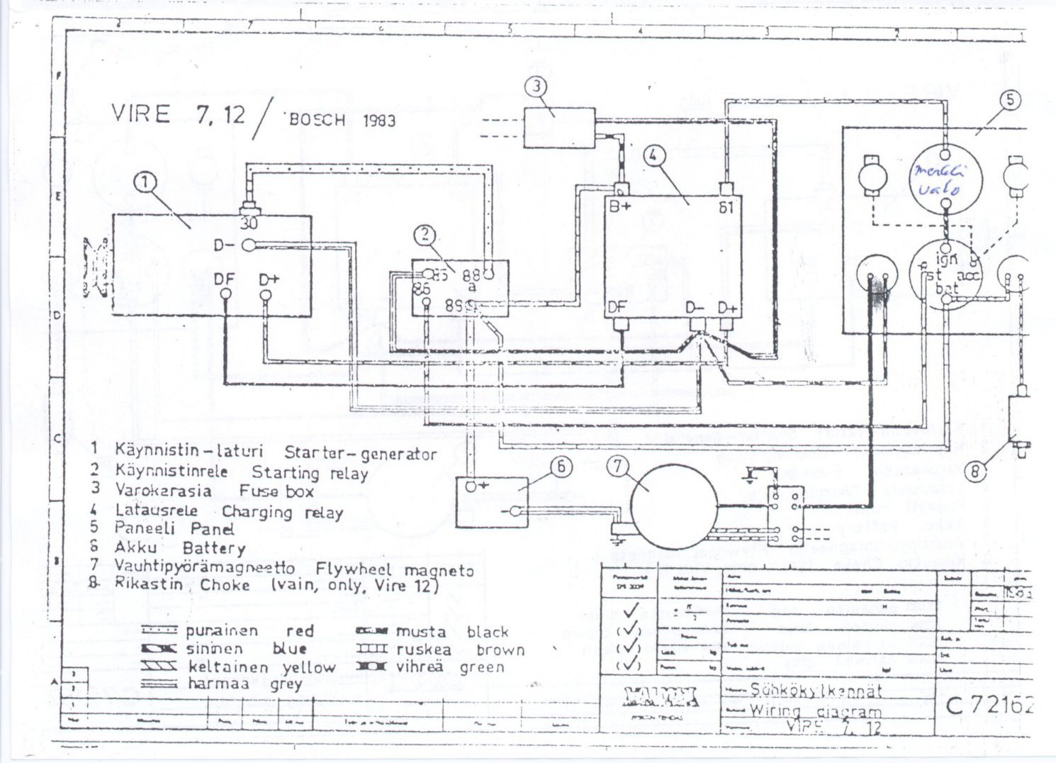 hight resolution of kohler starter generator wiring diagram wiring diagram third level rh 9 5 21 jacobwinterstein com delco 10si alternator wiring diagram delco starter wiring