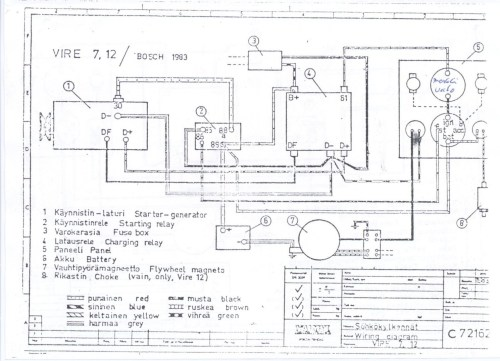 small resolution of kohler starter generator wiring diagram wiring diagram third level rh 9 5 21 jacobwinterstein com delco 10si alternator wiring diagram delco starter wiring
