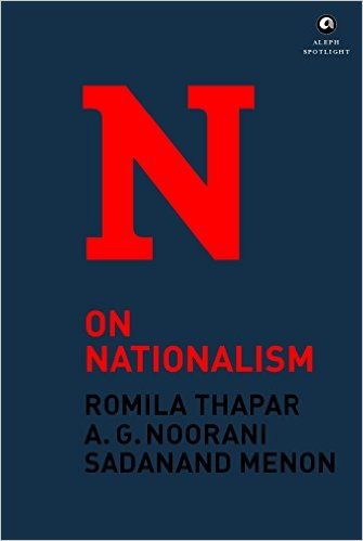 what is nationalism and why is it important pdf