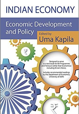 Economic Development and Policy