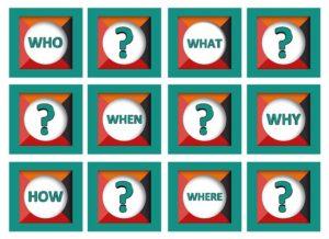 【a~の英単語クイズ】adulationの意味は?(英検1級レベル)   語學FUN