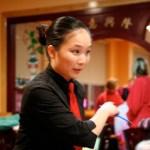 中国語の「小姐」は何歳まで?
