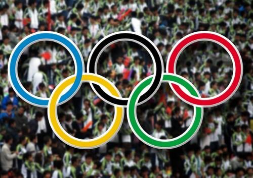 2020年東京オリンピックに向けて英語を勉強しよう
