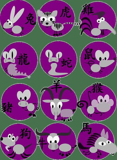 中国語の難関、発音を身に付けるコツ