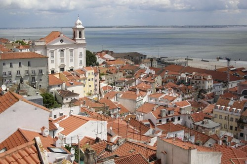 スペイン語とポルトガル語の違い