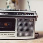英語学習者がNHKラジオ英会話で挫折しやすい理由