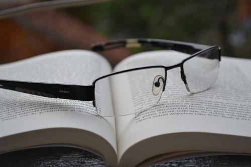 どうして英語の勉強を続けるのは難しいのか