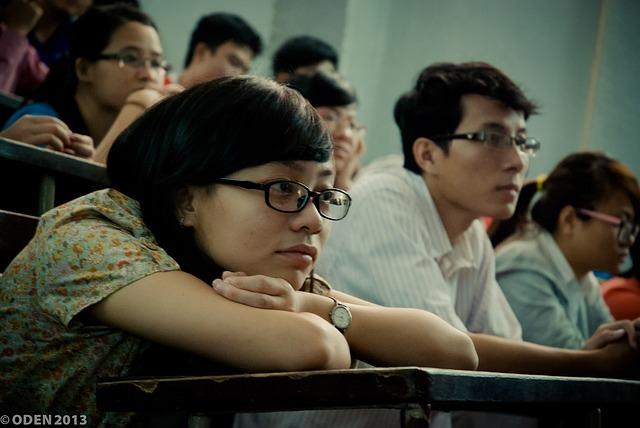 日本の英語教育