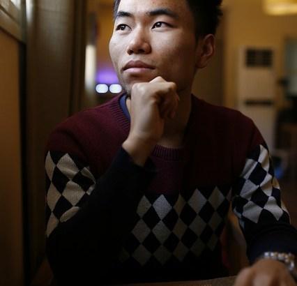 中国への語学留学、学校をどう選ぶ?