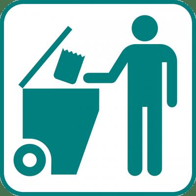 英語ネイティブには通じない和製英語「リサイクルショップ」