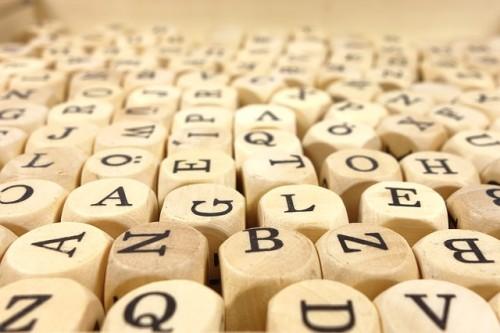 ロシア語のアルファベットはトリッキー!正しく覚えるためのコツ