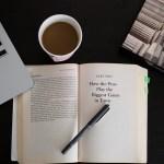 ビジネス英語が日常英会話よりも早く身につく5つの理由