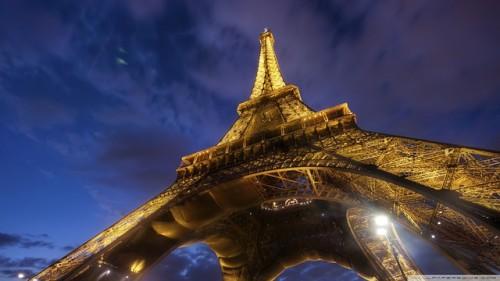 フランス語を英語の次の外国語としておすすめする理由