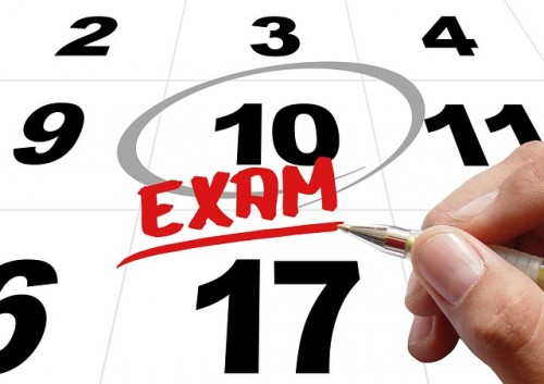 日本語教育能力試験に合格する