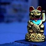 香港でのビジネスに北京語は有効か?