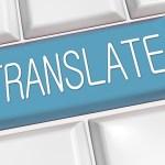 中国語通訳・翻訳の世界‐中国語会話上級者からプロの道へ
