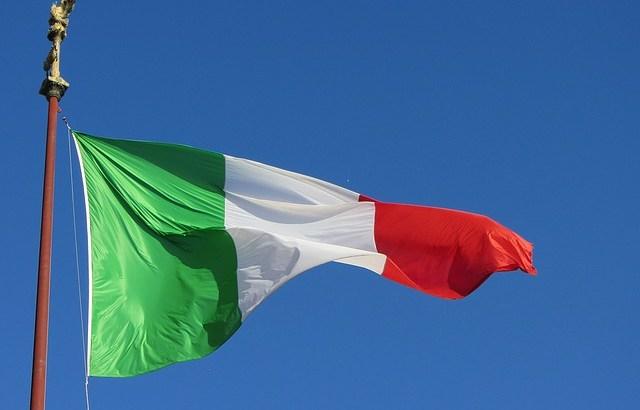 イタリア語検定とCILS比較、とるならどっち?