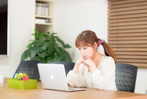 ネットの英語サイトはリーディングやライティングスキルアップに役立たない理由