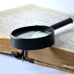 韓国語の辞書おすすめ3冊ー初心者のための失敗しない辞書選びのコツ