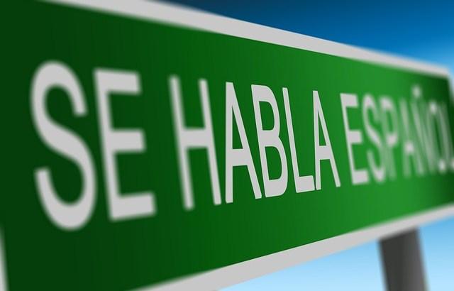今から始めるスペイン語初心者におすすめな本と教材