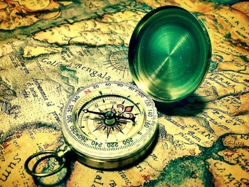 マルチリンガル,仕事,職業,就活、旅行家