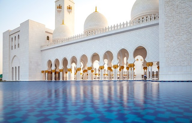アラビア語をこれから学ぶ人におすすめなテキスト4冊