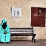 アラブ諸国で異なるアラビア語の方言とアクセント、アラブ諸国はみんな意思疎通できるの?