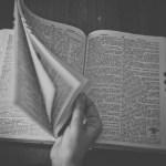 英語辞書アプリ5選、無料で使えるおすすめ