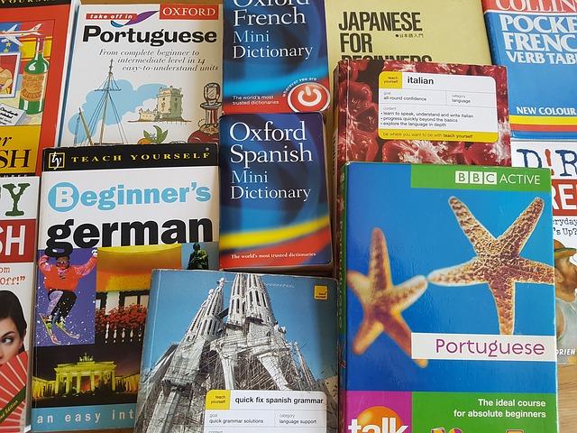 マルチリンガルは生まれつき外国語習得が得意