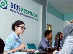 cara melunasi tunggakan bpjs selama 4 tahun