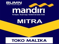 banner agen mandiri