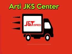 Apakah Arti JKS Transit Center