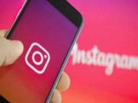 Instagram Tidak Bisa Di Buka